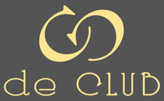 Zaal De Club